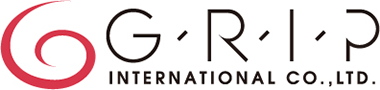 GRIP INTERNATIONAL