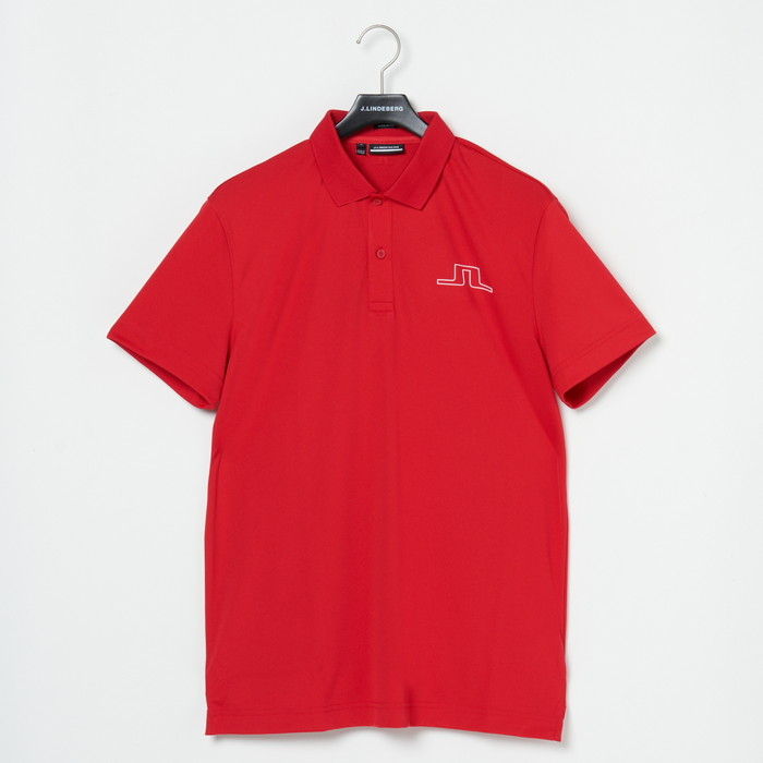 M12B Bridge Regular Fit Golf Polo
