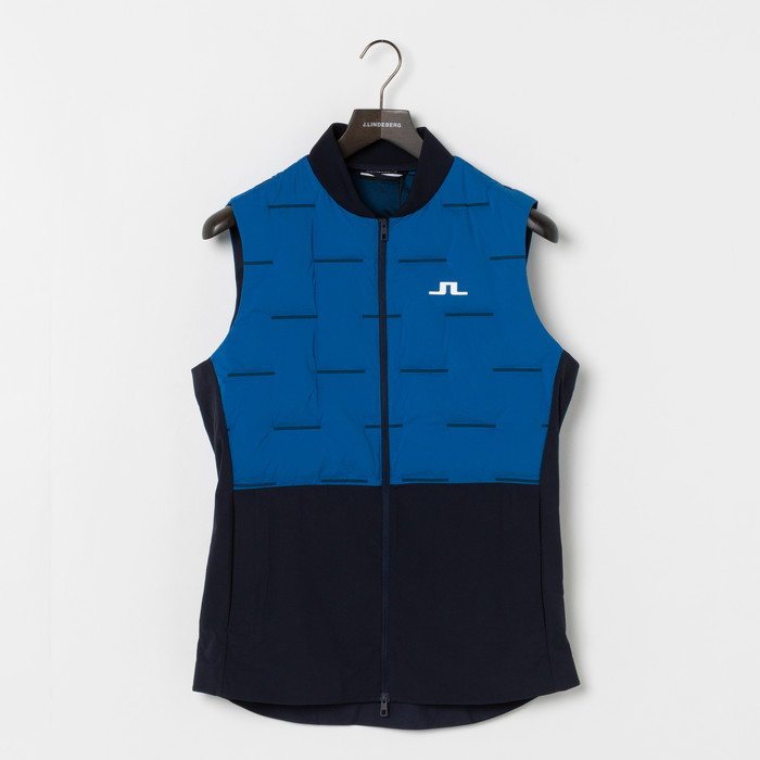M31B Shield Golf Vest