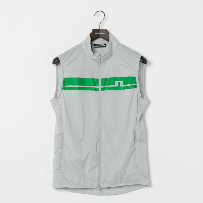 M33B Lou Light Golf Vest