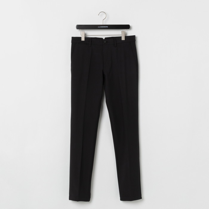 M22A Ellott Bonded Fleece Golf Pant