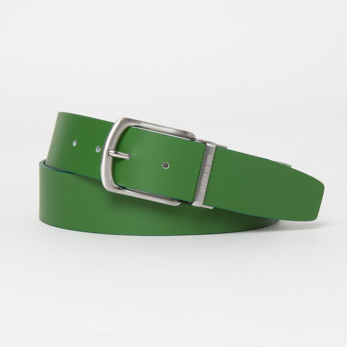 M38C Justin Deatchable Golf Belt